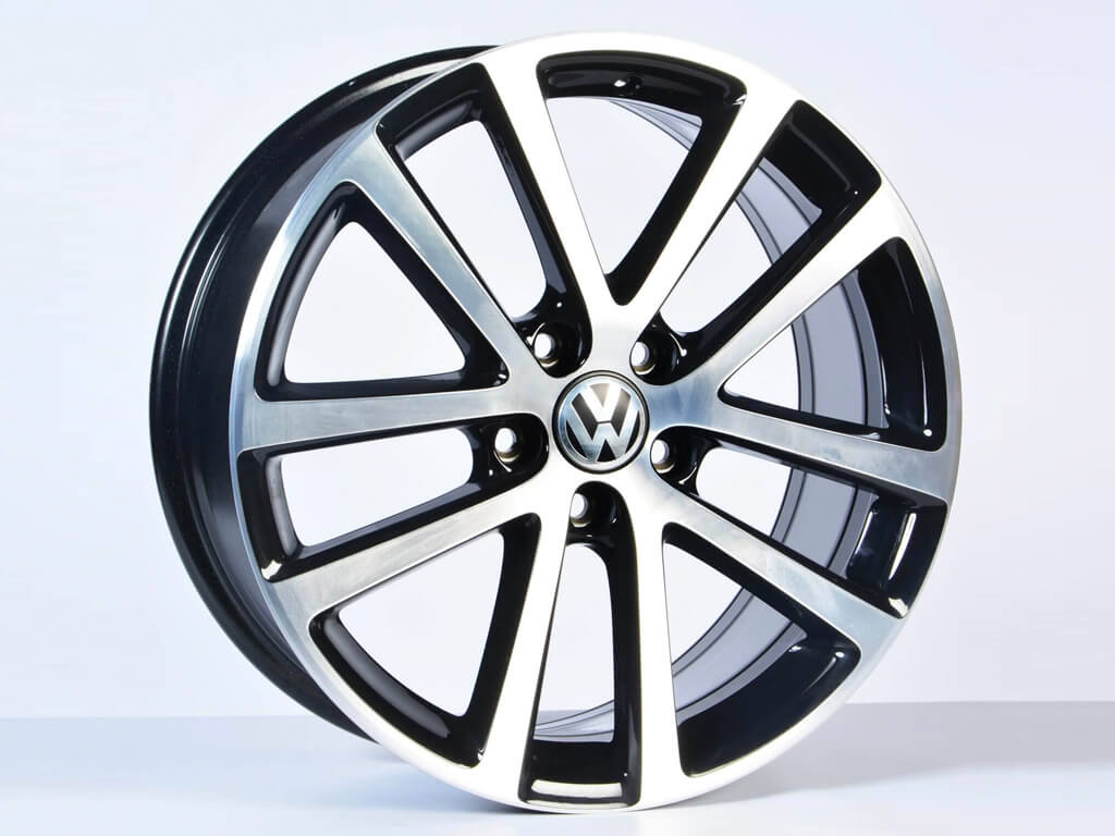 alloy wheel repairs 3