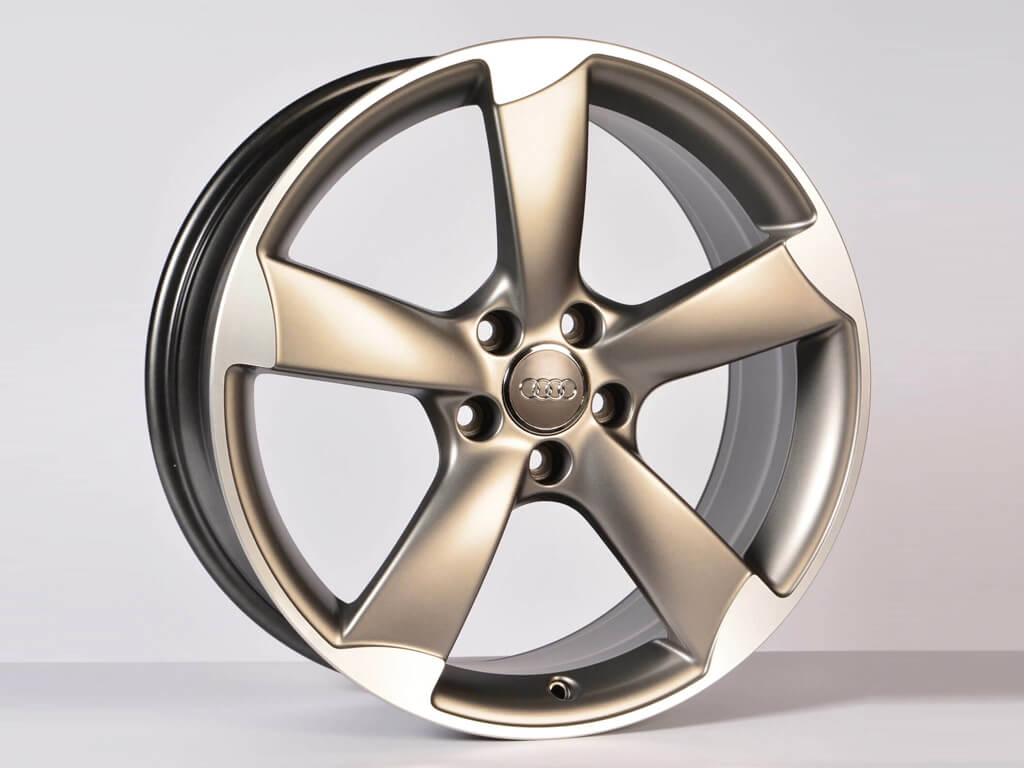 Alloy Wheel Repairs 7